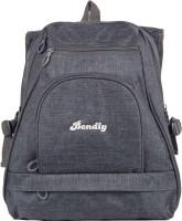 Bendly Milange Utility Series BL 36 L Backpack