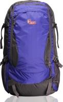 F Gear Mayor 54 L Large Backpack
