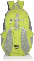 Suntop A94 19 L Backpack