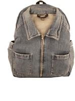 Damit 1236_liberte 5 L Backpack
