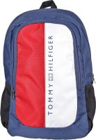 [Image: th-bikol08hor-tommy-hilfiger-laptop-back....jpeg?q=80]