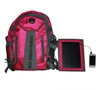 Sunlast sunbag002M 25 L Laptop Backpack