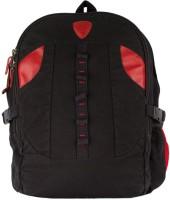 Honeybadger HBBPCF00013 Backpack Black001
