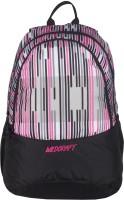Wildcraft Rook 28 L Laptop Backpack Pink