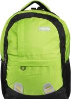 Bendly Florecent Series GN 28 L Backpack