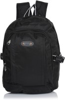 Suntop A62 13 L Backpack