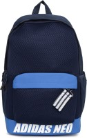 Adidas NEO Premium 2.2 L Backpack