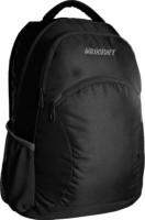 Wildcraft 8903338049180 21 L Laptop Backpack