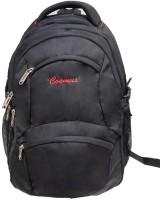 Cosmus Sun Black 35 L Large Backpack