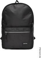 DIESEL Premium 2.2 L Backpack