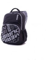 American Tourister Code 01 2016 20 L Backpack