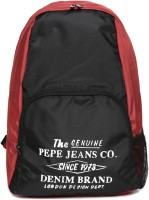 Pepe Jeans Academy 3 L Backpack