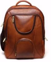 HugMe.fashion BP15 20 L Laptop Backpack