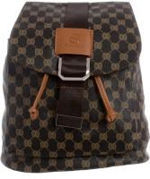 Moladz Enna 10.5 L Small Backpack