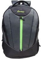 Cosmus Dzire Grey 36 L LARGE Backpack