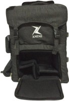 XHINS dslr0001 50 L Laptop Backpack