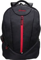 Cosmus Dzire Black 36 L Large Backpack