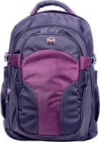 Sk Bags Dachi Medium 34 L Laptop Backpack