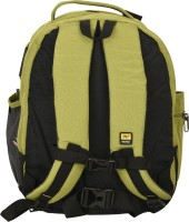1ebd40db02541b Buy Fb Fashion Sb494fb 30 L Backpack at best price in India - BagsCart