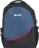 Bendly Milange Laptop Series BL 36 L Backpack