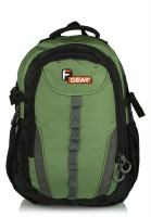F Gear Cox 28 L Free Size Backpack