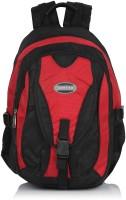 Suntop A79 18 L Backpack