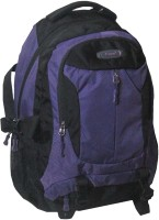 F Gear L MAGIC BACKPACK 30 L Standard Size Backpack