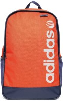 Adidas NEO Neo Sc Logo Bp2 2.2 L Backpack