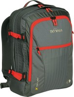 TATONKA Trillian 24 L Laptop Backpack Grey