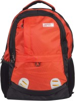 Bendly Florecent Series OG 28 L Backpack
