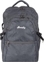 Bendly Milange Laptop Series GR 36 L Backpack