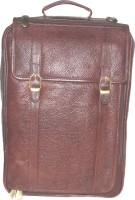 HugMe.fashion BP11 10 L Backpack