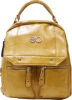 E2O Backpack