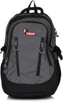 F Gear Sky 30 L Free Size Backpack