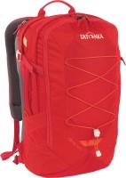 Tatonka Dehli 27 L Large Backpack Red