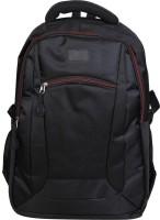 Alvaro ALC-BP003 4.5 L Backpack