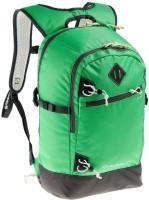 Quechua Escape 22 CL 22 L Medium Backpack Green