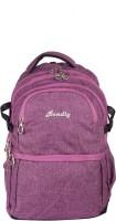 Bendly Milange Laptop Series PK 36 L Backpack
