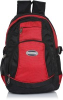 Suntop A65 23 L Backpack