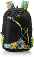 Wildcraft 8903338049135 38 L Backpack