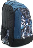 Buy Wildcraft Blaze Laptop Backpack Camo Brown at best price in ... 46b983df5f3ca