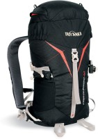 Tatonka Cima Di Basso 22 22 L Backpack