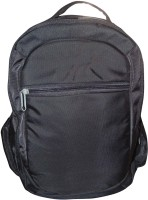 Bagathon India Young Standard Look Multi-purpose Laptop Bag 35 L Backpack