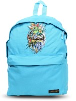 Ed Hardy Designer Day Packs - 1A1A4PBY | Blue | Small 4 L Backpack