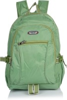 Suntop A85 22 L Backpack