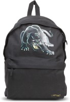 Ed Hardy Designer Day Packs - 1A1A4PNT | Black | Small 4 L Backpack