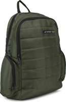 Procase Stealth Backpack Green