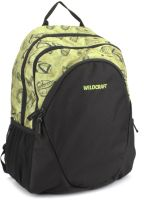 [Image: hinge-olive-wildcraft-backpack-hinge-oli....jpeg?q=80]