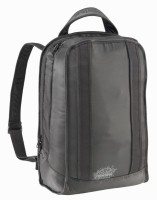 Newfeel BP 2Win 16 L Backpack Black