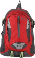 Impulse Max Recharge 30 L Backpack